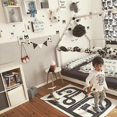 ▫️▪️Farben meiner Welt ▫️▪️ Happy Sunday #weekend#kids#instamum#instamama#like#sunday#kidsroom#kidsinterior#blackandwhite#likes#l4l#mamablogger#kleinkind#mam#instakids#instagood#toddler#toddlermom#likeforlike#kinderzimmer#batman#mummy#mumlife#lebenalsmama#potd#proudmom#mummyblogger