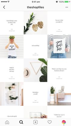 Instagram Design, Instagram Feed Ideas Posts, Instagram Feed Layout, Instagram Grid, Instagram Post Template, Insta Layout, Web Design, Creations, Create