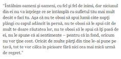 Imagini pentru statusuri in romana triste Sad, Quotes, Quotations, Quote, Shut Up Quotes