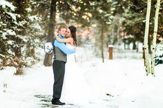 ©ELMPhotographyID  www.elmphotographyid.com  http://facebook.com/ELMPhotographyID