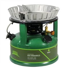 BRS-7 Titan Oil Stove Cooking Stove Camping Stove Outdoor Stove Titanium camp burner *** Tried it! Love it! Click the image. : Camping equipment