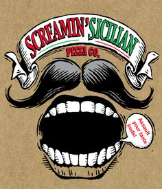 Beer Pairings with Screamin' Sicilian Pizza (Sponsored)