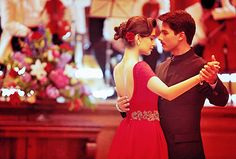 Mausam. i wannna see this asap!