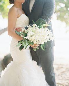 COSTA RICA   Jessica Rourke   Planning & Styling of Weddings