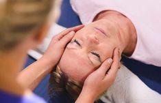 Μάσκα προσώπου που αφαιρεί μαγικά πανάδες, σημάδια ακμής, ρυτίδες από την δεύτερη χρήση της!   Μυστικά ομορφιάς   mystikaomorfias.gr Self Treatment, Work Insurance, What Is Reiki, Reiki Courses, Reiki Therapy, Learn Reiki, Sports Massage, Reiki Energy
