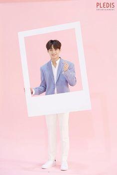 Mingyu Seventeen, Seventeen Debut, Woozi, Jeonghan, Rapper, Hip Hop, Kim Min Gyu, Won Woo, Seventeen Wallpapers