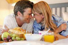 Evlenen Erkekler Neden Şişmanlar?