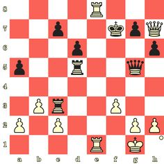 Qingdao, Schmidt, Chess Quotes, Krishna, Chess Strategies, Solution, Coups, Playing Cards, Games