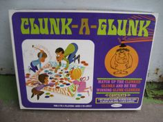 1960S Board Games | Add it to your favorites to revisit it later... IN SEARCH OF THIS VINTAGE GAME, BUT GARAGE SALES ARE HERE SO MaYbE I WILL FIND ONE, SMILES... YOU HAVE 1 YA MAY WANNA SALE FOR A GOOD PRICE? JUST LET ME KNOW PLEASE? .