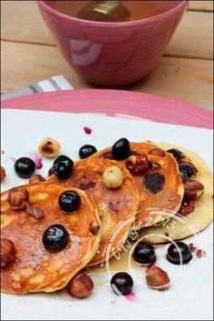 Brunch-pancakes-myrtilles-noisettes (2)