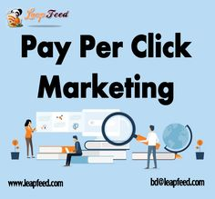 Each element of the Pay Per Click marketing will work the way you want. Try our unmatched solution to take your business to the next level. Digital Marketing Services, Marketing Tools, Email Marketing, Content Marketing, Social Media Marketing, Search Engine Advertising, Pay Per Click Marketing, Search Engine Optimization, Seo