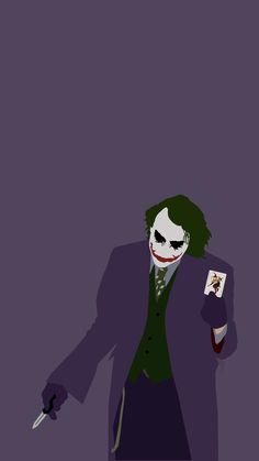 Joker Wallpaper 60 Joker Wallpapers, Iphone Wallpaper, Superhero, Movies, Fictional Characters, Art, Art Background, Films, Kunst