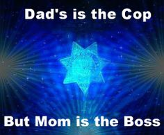 Dad is the cop, but Mom is the boss! Cop Wife, Police Officer Wife, Police Wife Life, Police Family, Proud Wife, Love My Man, Leo Love, Love Of My Life, Police Love
