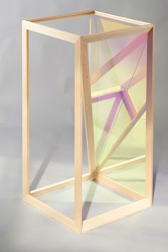Prism-studio-E-1024