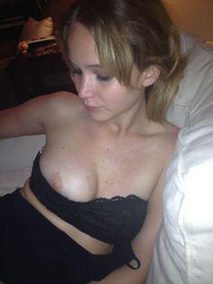 Jennifer lier nude, hot erotic sexy girls slim sex