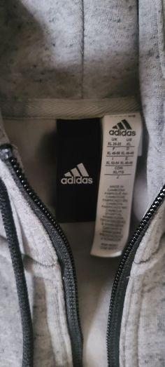 Adidas McDonalds All American team hoodi | Mercari Athletic Clothes, Athletic Outfits, Mcdonalds, High Socks, Adidas, Hoodies, American, Fashion, Moda