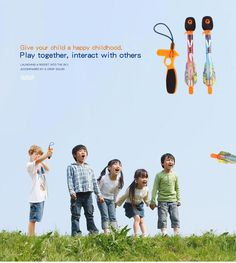 Kids Toys Boys Flying Arrow Rocket Sreaming Whistle Action Super Sky Missle Launchers Flying Kids Outdoor Toys For Girls Boys Outdoor Toys For Girls, Best Outdoor Toys, Outdoor Fun, Toys For Boys, Kids Boys, Outdoor Games, Hobbies For Girls, Rc Hobbies, Sticky Vinyl