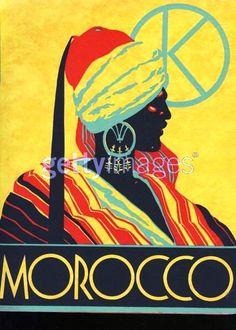 Morocco  - Maroc Désert Expérience tours http://www.marocdesertexperience.com