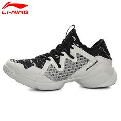 19ff347ee US $42.62 30% OFF|Li Ning Women's Quick Training Shoes Cushion Flexible  Dance Shoes Breathable Sneakers Comfort LiNing Sport Shoes AFHM026  XYA038-in Dance ...
