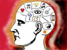 Desafios de Puzzle que exercitam o cérebro - Você pode acessar jogos online & grátis de puzzle acessando o link - http://www.jogoson.com.br/jogos-de-puzzle/