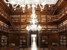 cosa fare a mantova Places To Visit, Chandelier, Ceiling Lights, Antiques, Milano, Decor, Houses, Antiquities, Candelabra