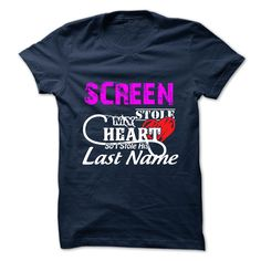 [New tshirt name origin] SCREEN  Shirts This Month  SCREEN  Tshirt Guys Lady Hodie  TAG YOUR FRIEND SHARE and Get Discount Today Order now before we SELL OUT  Camping administrators