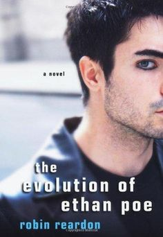 The Evolution of Ethan Poe - AUTHORSdb: Author Database, Books & Top Charts
