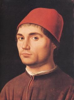 antonello da messina 1