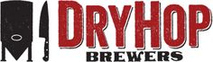 Lakeview - Dryhop - AMAZING brunch. LOVED: captain crunch french toast, biscuits and gravy, bacon and I can kill you with my brain beer. Love this spot!