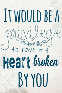 Augustus Waters Quotes Pleasing Augustus Waters Quote  Uplifting Quotes  Pinterest  Augustus .