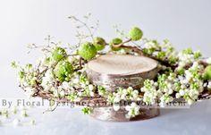 Artist: Blomster Design, Annette von Einem
