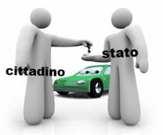 identikitblog: IL PASSAGGIO DI PROPRIETA