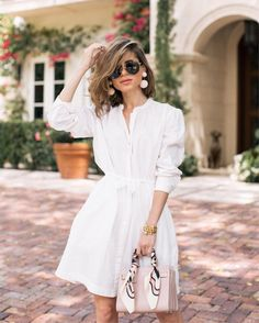 """2,201 Likes, 53 Comments - Stephanie @ The Style Bungalow (@thestylebungalow) on Instagram: """"Lately on TheStyleBungalow.com...  http://liketk.it/2raR4 #liketkit #nordygirl #nordstrom #ad…"""""""