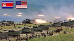 Biển đông tối 11/10: Căng thẳng khi tàu sân bay Mỹ tiến sát Triều Tiên b...