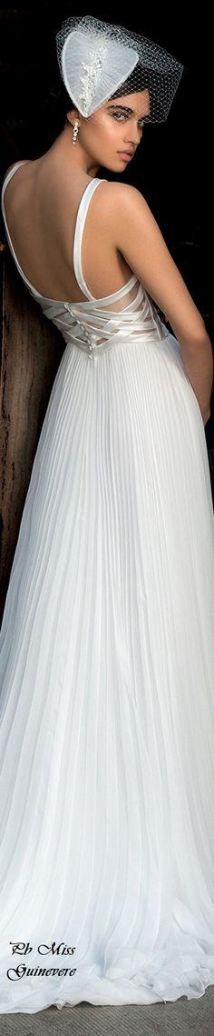 Valentini Spose 2018
