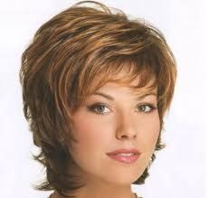 Image result for professional hairstyles for womens