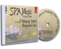 http://www.ryotospa.com/spa-muzikleri/18-spa-relaxing-vol-3.html