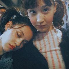 Kiko&Yuka