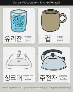 Learn Basic Korean, How To Speak Korean, Korean Slang, Korean Phrases, Korean Words Learning, Korean Language Learning, Korean Handwriting, Learn Hangul, Korean Writing