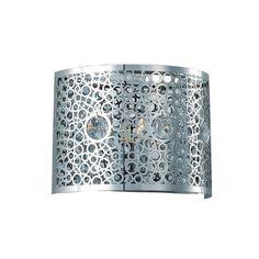 It S Exciting Lighting Vivid Series 5 Light Granite Style