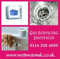 http://wetnwarmuk.co.uk/heating/gas-servicing-sheffield/