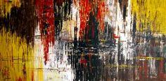 """Saatchi Art Artist Andrzej Smykot; Painting, """"BREAKING BAD"""" #art"""