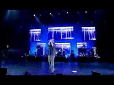 """MercyMe performing """"Here With Me"""" Live.  One of my most favorite songs."""