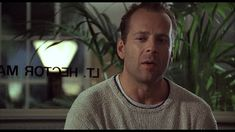 Color Of Night Bruce Willis Image