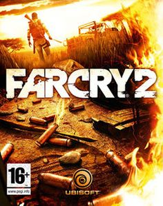 FREE DOWNLOAD GAMES   FULL VERSION   PC GAMES: Far Cry 1 Full PC Game Free…
