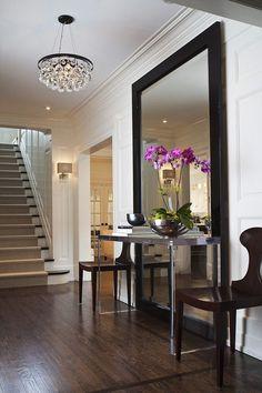Galleria foto - Come arredare l'ingresso di casa: 100 idee e consigli Foto 45
