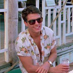 e320169ab4 18 mejores imágenes de cocktail movie