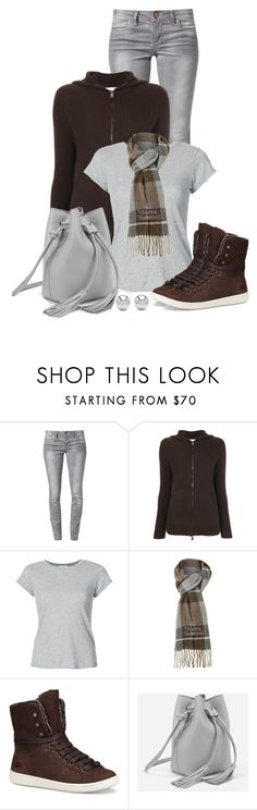 """Untitled #1561"" by gallant81 ❤ liked on Polyvore featuring ONLY, Manzoni 24, RE/DONE, Vivienne Westwood, UGG and Jewelonfire"