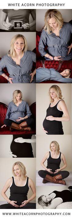 Lincoln-NE-maternity-portraits-02-20