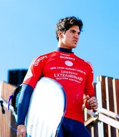 Blog Esportivo do Suíço: Gabriel Medina cai no quarto round em Margaret River e vai para repescagem
